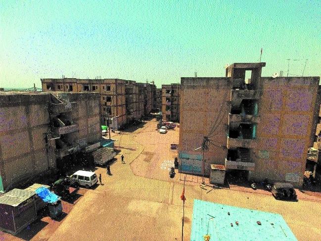 Bhopal_1H x W