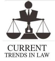 current trends in  law_1&
