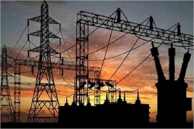 Electricity _1