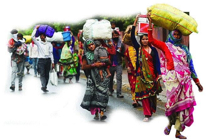 migrant labour_1&nb