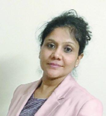 Dr Rashmi Bansal_1&