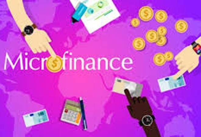 micro finance_1&nbs