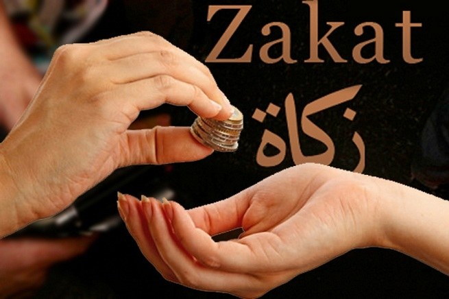 Ramzan Zakat_1