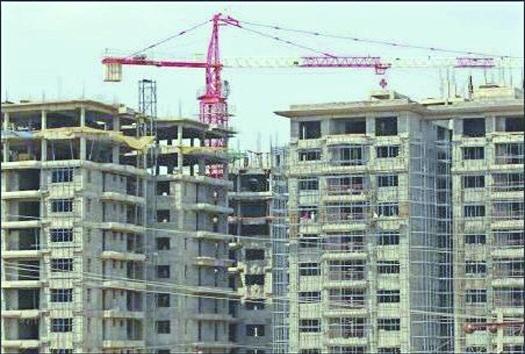 construction flats_1
