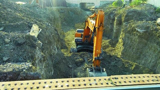 Digging Deep_1
