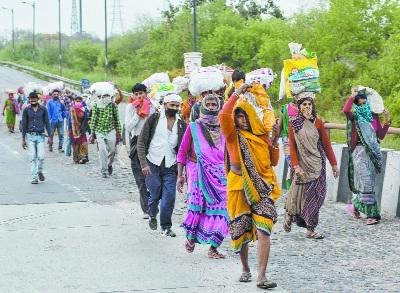 migrant workers_1&n