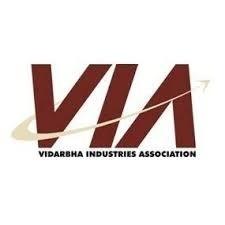 VIA_1H x W: 0