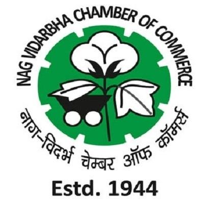 NAG Vidarbha Chamber of C