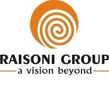 Raisoni Group of Institut
