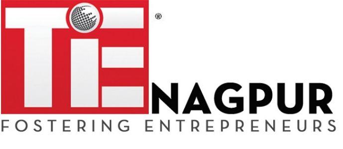 TiE Nagpur's webinar today