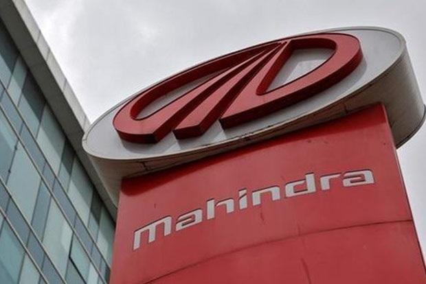 M&M launches online sales