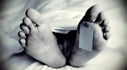 Three persons commit suicide in separate incidents in 24 hours