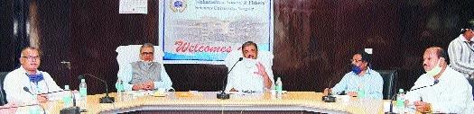 Sunil Kedar_1