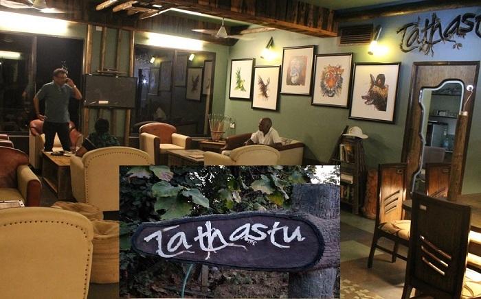 Tathastu Resorts _1