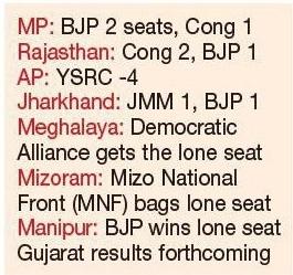 seats_1H x W: