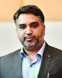 Dr Rizwan Ahmed_1&n