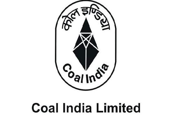 Coal India Limited_1