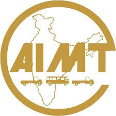 All India Motor Transport