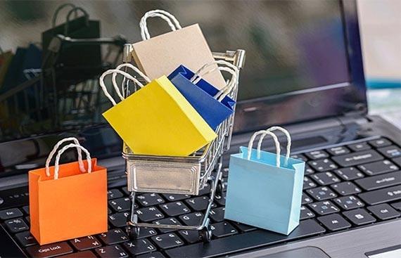 E commerce_1H