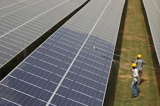 solar equipment_1&