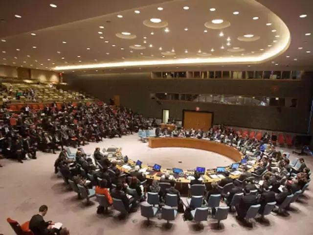 India joins UN Alliance_1