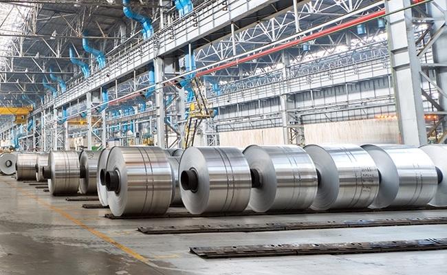 aluminium sector_1&