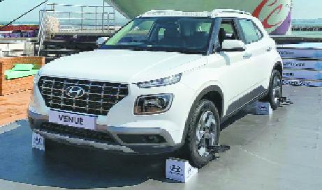 Hyundai Venue_1&nbs