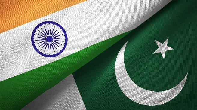 India Pakistan_1&nb