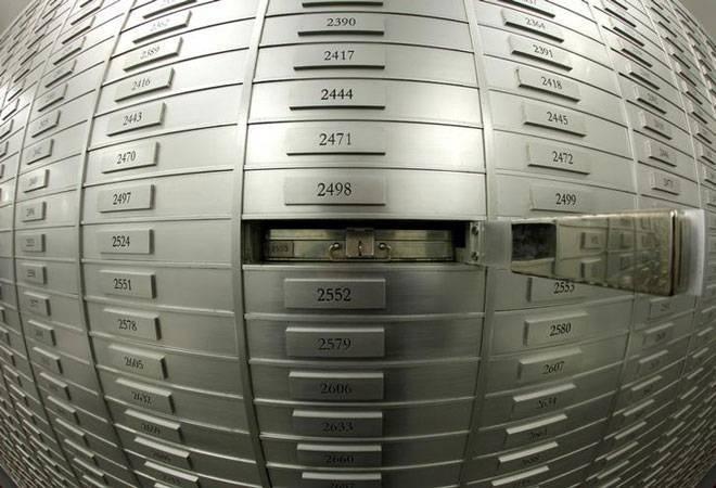 Swiss bank accounts_1&nbs