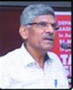 Dr Dhananjay Welukar_1&nb