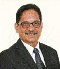Dr Raju Khandelwal_1
