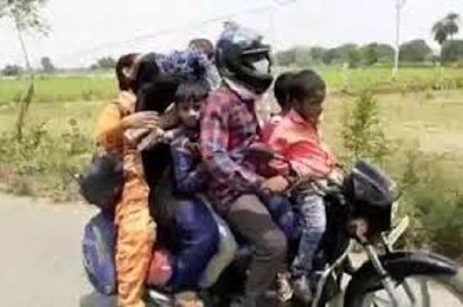 7 on motorcycle_1&n