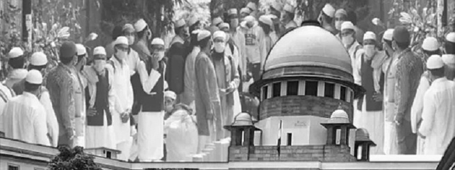 Tablighi Jamaat_1&n