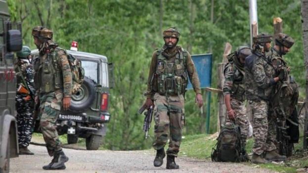 3 terrorists killed_1&nbs