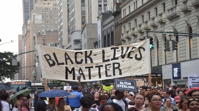 BLACK lives matter_1