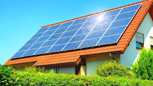 solar sector_1