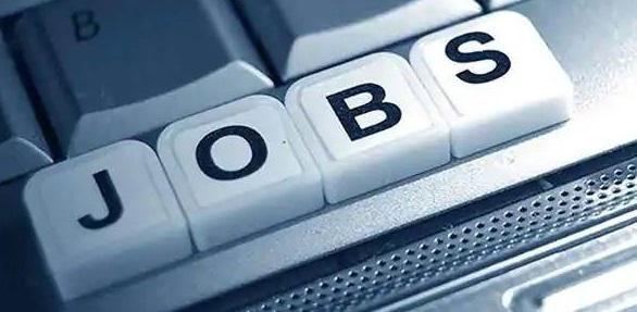 plan for jobs_1&nbs