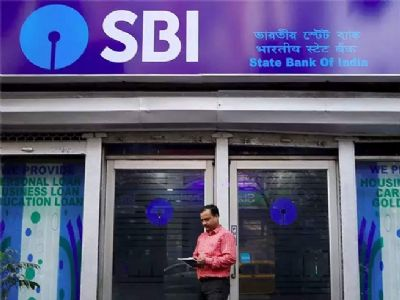 SBI to institute work from any location infrastructure, hopes to save Rs 1,000 cr