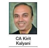 CA Kirit Kalyani_1&