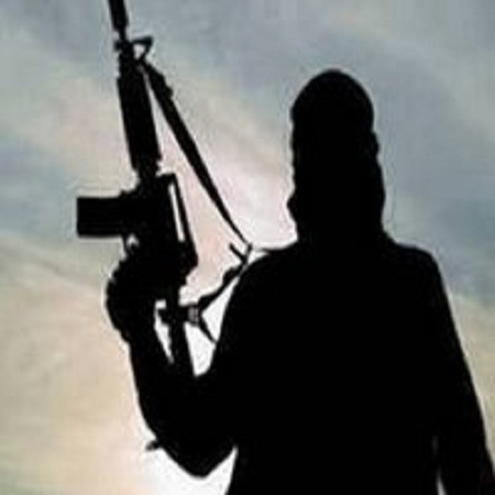 Taliban violence_1&