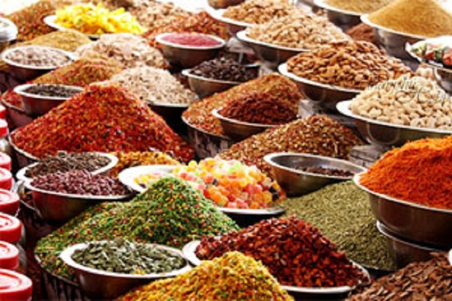 INDIAS spices exports_1&n