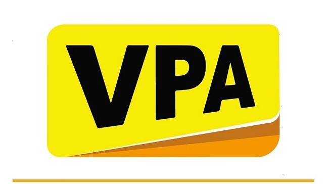 VPA students_1