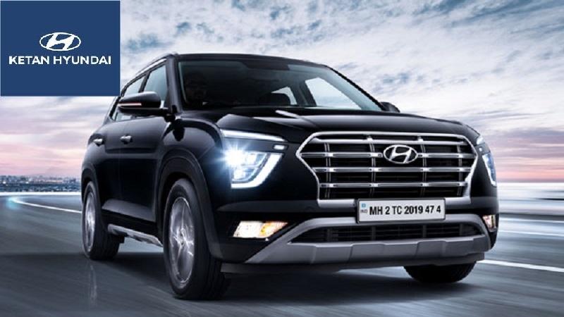 KETAN Hyundai_1&nbs