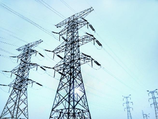 Power demand _1&nbs