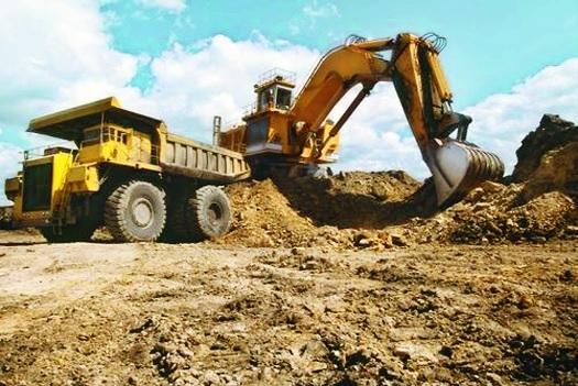 Domestic mining_1&n