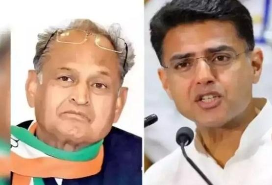 Rajasthan leaders_1
