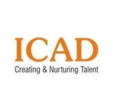 ICADians _1H