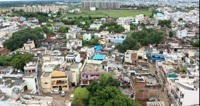 Bhatagaon_1H
