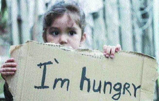 i am hungry_1