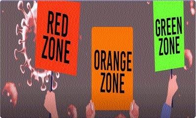 zones_1H x W: